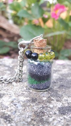 Charmed, Bracelets, Jewelry, Decorative Bottles, Bangles, Jewellery Making, Arm Bracelets, Jewelery, Bracelet