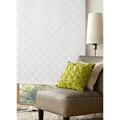 Curtains On Pinterest Roller Blinds Duck Eggs And