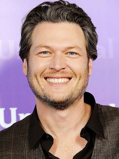 Blake Tollison Shelton Beautiful Smile Beautiful Baby Blue Eyes Get Lost In Your Eyes Handsome Man Gorgeous Man Too Country Music Artists, Country Music Stars, Country Singers, Beautiful Smile, Beautiful Babies, Gorgeous Men, Blake Sheldon, Gwen Stefani And Blake, Celebrity Crush