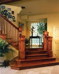 EntryStairs4