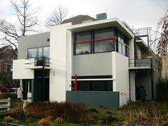 Casa_Rietveld_Schröder