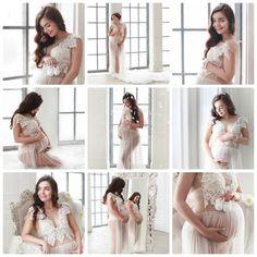 Фотография #PregnancyPhotography