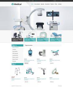 Thiết Kế Web thiết bị y tế, web y tế 270 - http://thiet-ke-web.com.vn/sp/thiet-ke-web-thiet-bi-y-te-web-y-te-270 - http://thiet-ke-web.com.vn