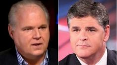 CNN reporter says Hannity, Limbaugh want Hillary 'dying' - http://conservativeread.com/cnn-reporter-says-hannity-limbaugh-want-hillary-dying/
