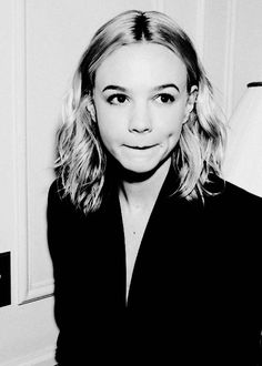Carey Mulligan. love her. Like, Comment, Repin !!