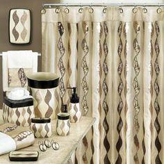 popular bath shimmer bath accessories bath accessoriesguest bathkohlsbathroom