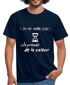 S - XXL Fun Coloris Noir Le Pull Taille Unisexe Humour Collection Dr/ôle et Geek Sweat Femme Je ne suis Pas Petite Je sappelle Groot Id/éal pour Cadeau Mignon