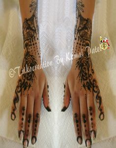 Stylish Hena Designs By Trikocreation Hena Designs, Henna, Concept, Stylish, Tattoos, Irezumi, Tattoo, Hennas, Tattoo Illustration