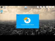 Easeus Partition Master Free Edition Crack + Serial Key Download - HDfiles