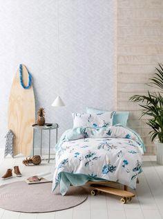 Beds for children choosing bunk beds for kids 30 Toddler Bunk Beds, Kid Beds, Bunk Beds With Stairs, Bunk Bed Designs, Bed Linen Design, Bedding Sets Online, Kids Pillows, Bathroom Kids, Duvet Cover Sets
