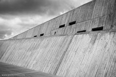 Photograph by Paul Politis: Canadian War Museum #1