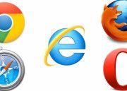 Sabías que Firefox supera a Internet Explorer, dice StatCounter