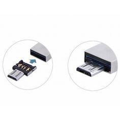 Find More Mobile Phone Cables Information about 10PCS DM OTG adapter OTG function Turn into Phone USB Flash Drive Mobile Phone Adapters MicroUSB OTG Cable,High Quality phone navigation,China cable tv Suppliers, Cheap phone gprs from Neuss Store on Aliexpress.com