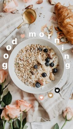 This is the perfect breakfast recipe to fuel your morning. Creative Instagram Stories, Instagram Story Ideas, Friends Instagram, Modelos Do Instagram, Healthy Desayunos, Meal Prep Lunch Box, Comida Picnic, Feed Insta, Prepped Lunches