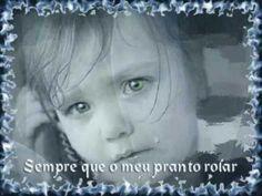 Nossa Senhora  Música e letra de Roberto Carlos