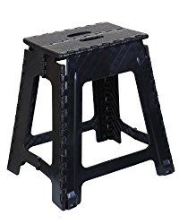 Rubbermaid 2 Tier Step Stool Best Step Stool Ever So