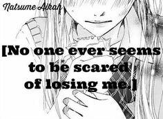 Sad Anime Quotes, Emo Quotes, Manga Quotes, Love Quotes, Random Quotes, Bittersweet Quotes, Johny Depp, Anime Eyes, Felt Hearts