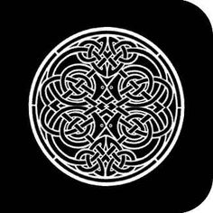Find Out Your Celtic Tree Symbol And What It Says About You. Well mine is holly, it couldn't be more off about me though. I'm an introvert, I definitely don't step up to be a leader, and I could care less of I win or lose at something. The only thing is that I am definitely too tough on myself. I'm unemotional and don't talk to people. Yeah, holly is definitely about me.