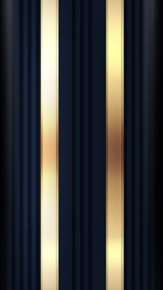 Black and gold Gold Striped Wallpaper, Flowery Wallpaper, Red Wallpaper, Wallpaper Backgrounds, Colorful Backgrounds, Wallpapers, Cellphone Wallpaper, Iphone Wallpaper, Metal Background