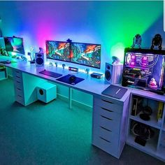 Rate this Setup ? owner Rate this Setup ?