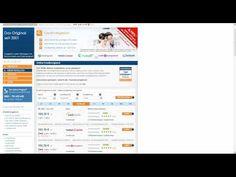 Kreditanbieter - So findet man den richtigen Kreditanbieter