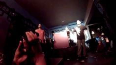 Mr Deivbeat vs Raptor - Liga Baazookaa -  Mr Deivbeat vs Raptor - Liga Baazookaa - http://batallasderap.net/mr-deivbeat-vs-raptor-liga-baazookaa/  #rap #hiphop #freestyle