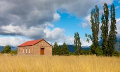 Landscape in Esquel, Argentina | from the Town of Esquel http://www.esquel.gov.ar/turismo/img/acostumbres02b.jpg