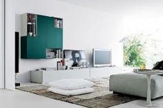 هل تعلمين أن ديكورات منزلك تفسّر أحلامك ؟
