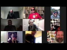 the SELF ISOLATION rap by Goldie Lookin Chain - YouTube