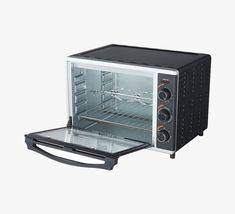Home Deco, Kitchen Appliances, Diy Kitchen Appliances, Home Appliances, Home_decor, Kitchen Gadgets