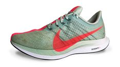2242490051c67 The Nike Pegasus 35 Turbo Performance Review - Believe in the Run. Believe  in the Run · Running Shoes