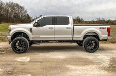 Lifted Ford, Ford Trucks, Amp, Metal, Windows, Country, Instagram, Pickup Trucks, Rural Area