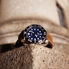 357f957a49df 35 Best Patina images in 2019 | Fancy watches, Luxury watches, Cool ...