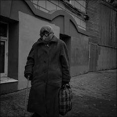 0A77II_DSC0787 by Dmitry Ryzhkov #streetphotography #photography #blackandwhite