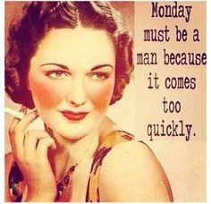 Men....Hahahahahahaha. so true.