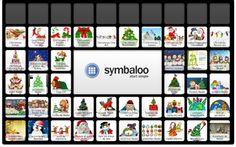 El Nadal | Sala de mestres