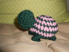 For $10.00 this plush turtle can be yours! Four dollars of each turtle will go to the Painted Turtle Camp.