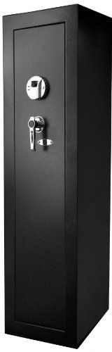 the sale of shoes low price sale fresh styles Gun Safe