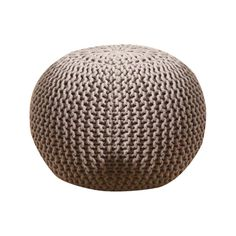 Shop Wayfair for Poufs to match every style and budget. Enjoy Free Shipping on most stuff, even big stuff.