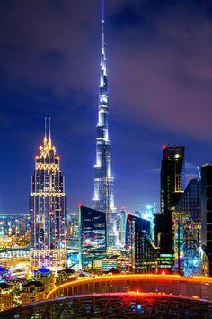 Places To Visit In Dubai plus cool day trips from Dubai to Abu Dhabi Dubai Travel, Asia Travel, Eastern Travel, Visit Dubai, Beautiful Places To Visit, Abu Dhabi, Travel Around, Day Trips, Adventure Travel