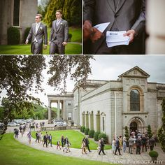 Wynyard Hall - Vicky and Tom — Wedding Photography Lilac Wedding, Newcastle, Backdrops, Dolores Park, Wedding Venues, Toms, Wedding Photography, Photographers, Pastel