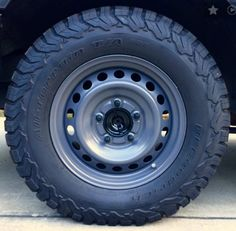 "18"" Tundra take-offs with 275/"