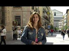 Consejos al visitante: Normas básicas de seguridad en Madrid