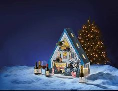 The 37 Best Advent Calendars for Adults in 2020