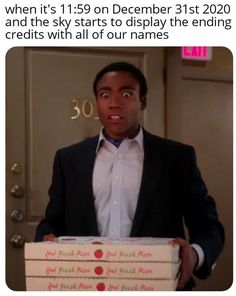 Stupid Funny Memes, Funny Relatable Memes, Haha Funny, Funny Cute, Funny Posts, Hilarious, Memes Humor, Jokes, Ecards Humor