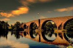 Stirling Bridge - Google-søk