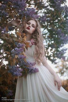 Mashik | Model Photos