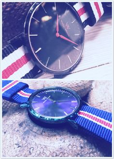 You could find the welly merck watches match everything in your world, that's…