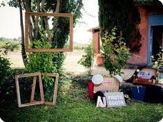 decoration mariage champetre - Recherche Google