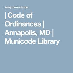 Code of Ordinances Self Defense Laws, Lebanon, Coding, Maryland, Missouri, Homestead, Programming